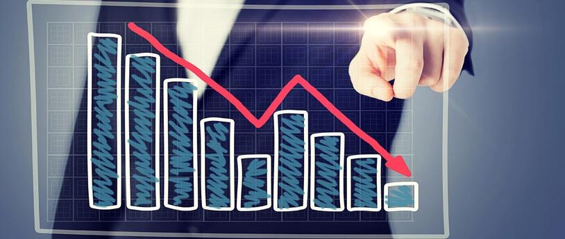 Реестр МФО ЦБ РФ: тенденция к сокращению сохраняется