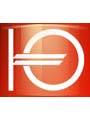 Icu, рекламное агентство