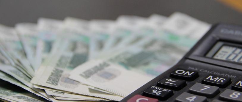 МФО предлагает заемщикам расплатиться по займам кэшбэком