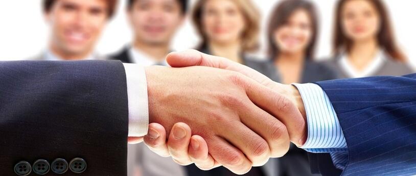 МФО приглашает на работу должников
