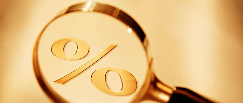 ЦБ РФ рассчитал значения ПСК для МФО на первый квартал 2020 года