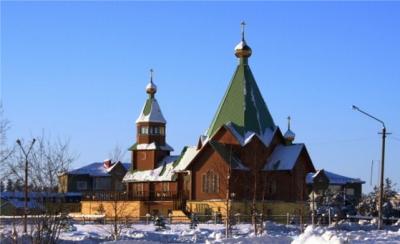 Кредит до 100 тыс. рублей – выдается наличными либо на.