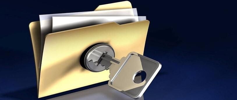 Информация об акционерах МФК, попавших под санкции, будет доступна в ограниченном объеме