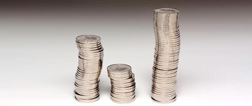 монета займы монета займы почта банк оформить заявку
