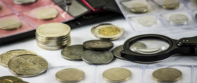 монета займ онлайн заявка ипотека под залог недвижимости в сбербанке
