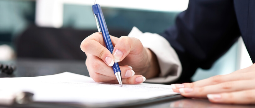 СРО «Единство» направила в ЦБ РФ комментарии к проекту Указания Банка России по отчетности МФО