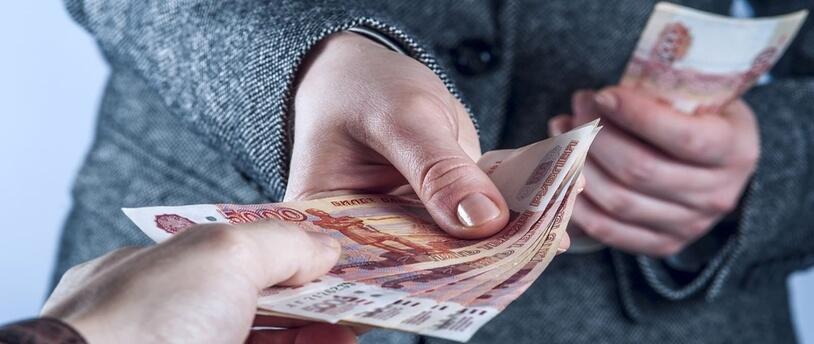 МФО предпочитают самостоятельно работать с должниками