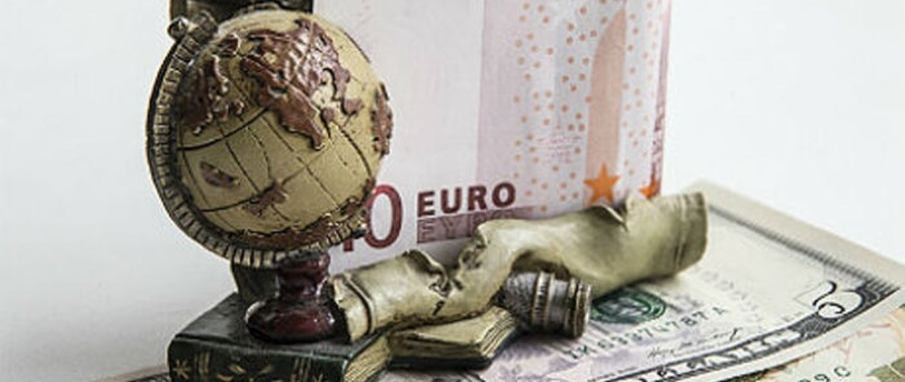 Займ от 50000 рублей