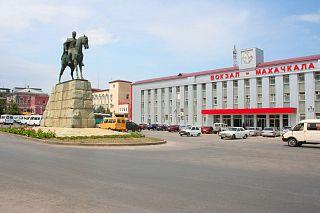 Кредит плохая кредитная история украина