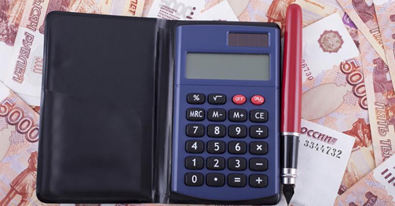 Кредит под залог птс тинькофф банк