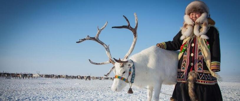Якутский депутат считает необходимым снижать объемы микрокредитования