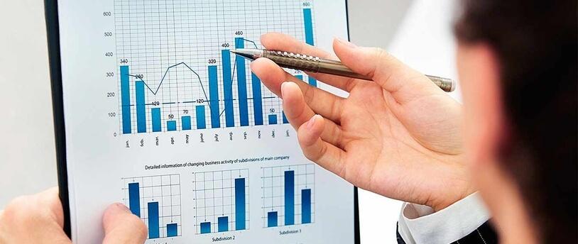 Число участников рынка МФО снижается, его концентрация – растет