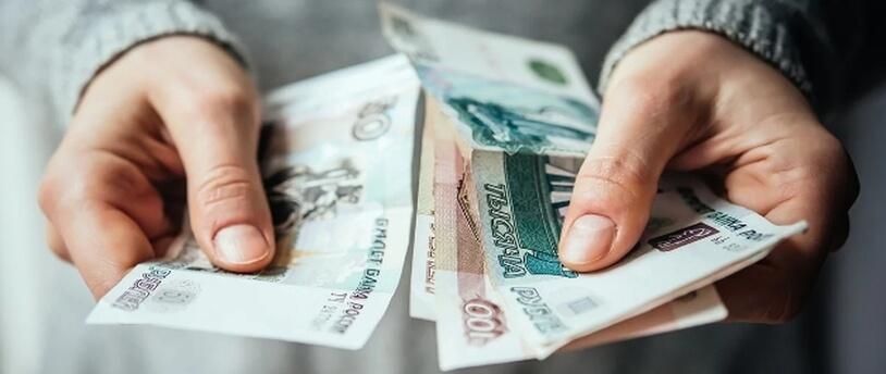 10% должников МФО расплачиваются лишь под угрозой суда