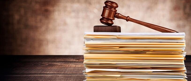 ЦБ РФ рассказал о влиянии законодательных изменений на структуру рынка МФО