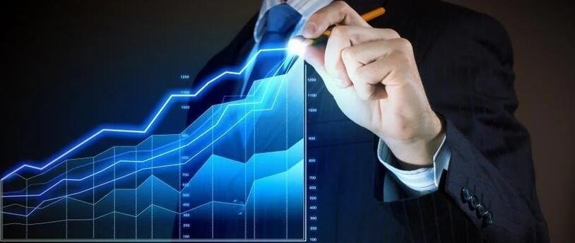 МФО наращивают привлечение инвестиций