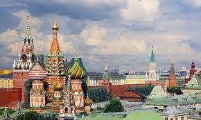 займы наличными по паспорту в москве в moskve.fastzaimy.ru