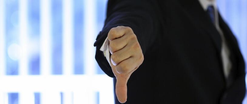 Заемщикам МФО сложно получить ипотеку или автокредит