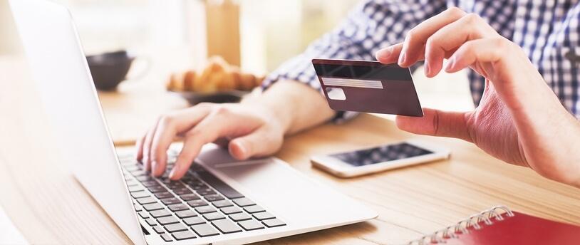 Installment loans и онлайн-займы двигали вперед рынок микрофинансирования
