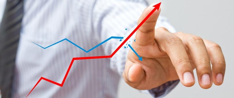 Меньше, но больше: что изменилось в микрокредитовании бизнеса