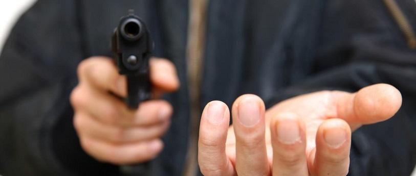 МФО: криминальные хроники