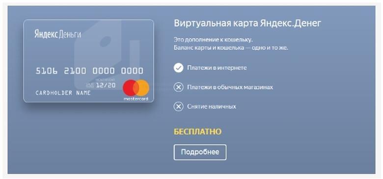 отправить заявку на кредит в сбербанк онлайн