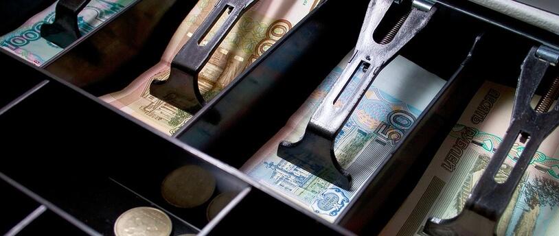 Деньги МФО хотят защитить дополнительно