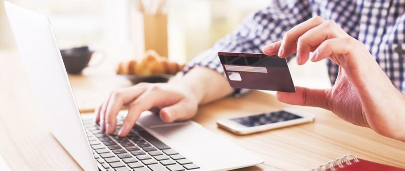 Клиенты сервисов онлайн-кредитования заметно помолодели