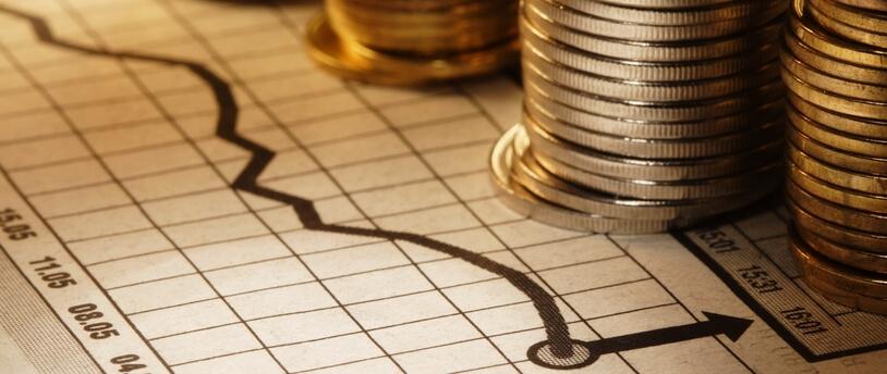 Микрофинансисты пытаются расширить круг инвесторов