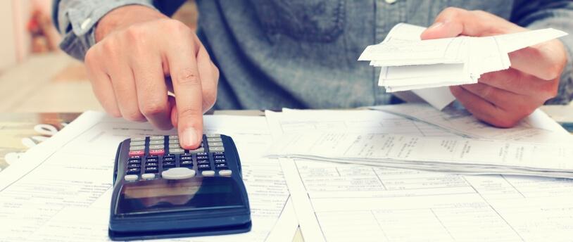 Объединить кредиты в один сбербанк