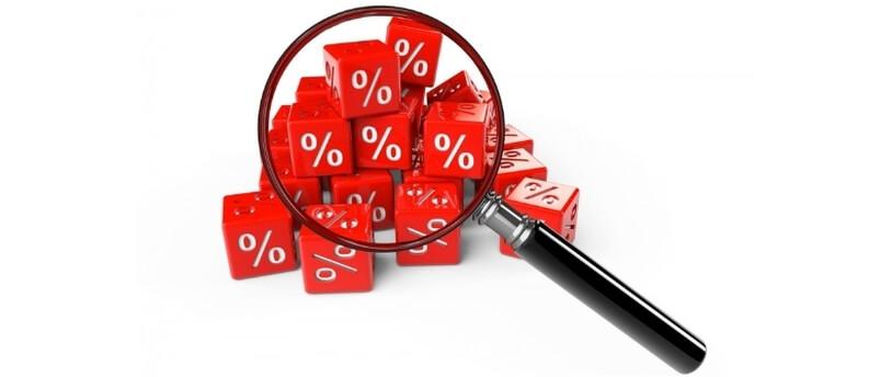 Ограничение процентных ставок привело к росту числа клиентов МФО