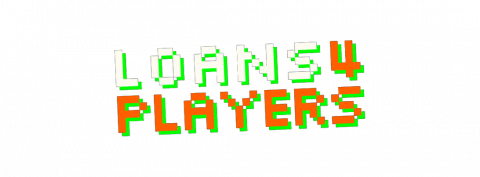 Loans 4 Players