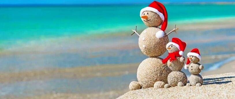 Как провели новогодние каникулы клиенты МФО