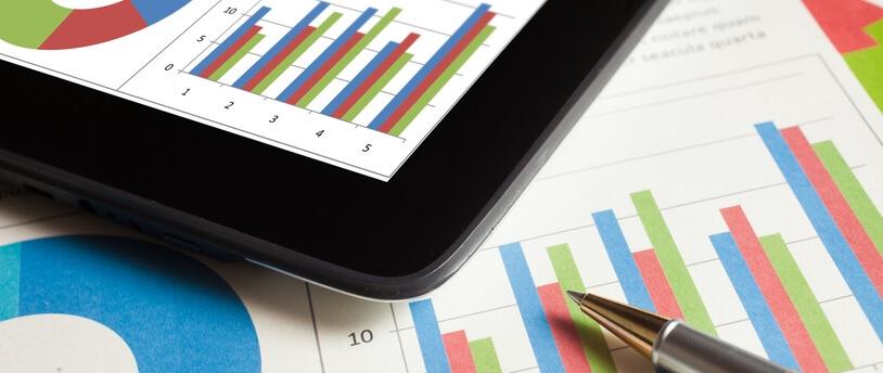 Регулятор рассказал об основных трендах на рынке микрофинансирования
