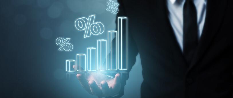 Половину объемов рынка микрокредитования обеспечивают МФК