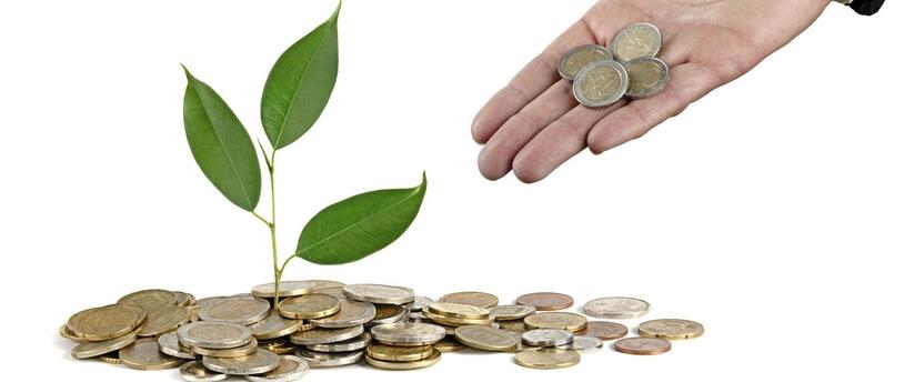 Во втором чтении принят законопроект об увеличении размера займов для МСБ