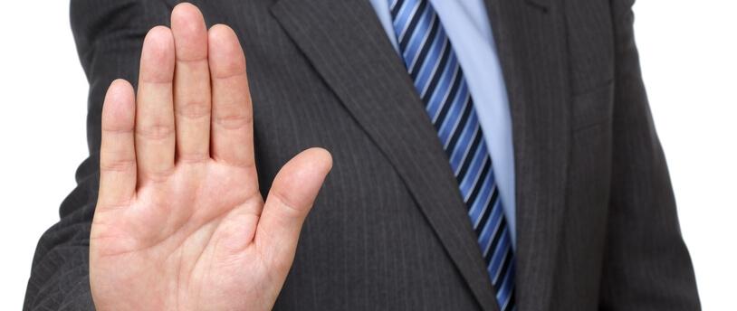 МФО стали чаще отказывать высокорисковым заемщикам