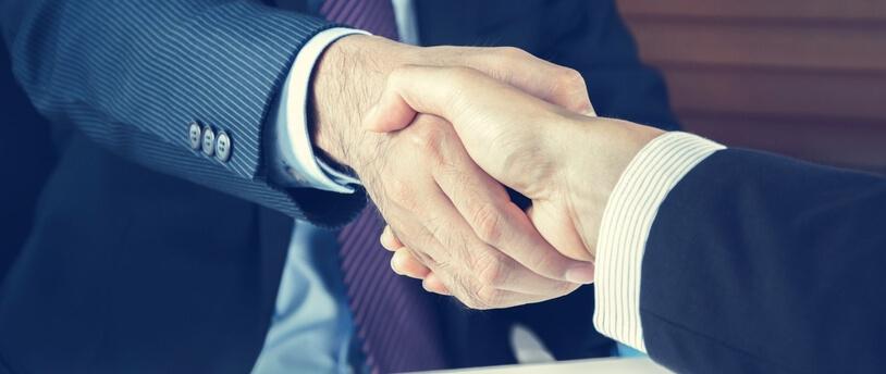 ЦБ РФ смягчил требования к деловой репутации собственников небольших МФО