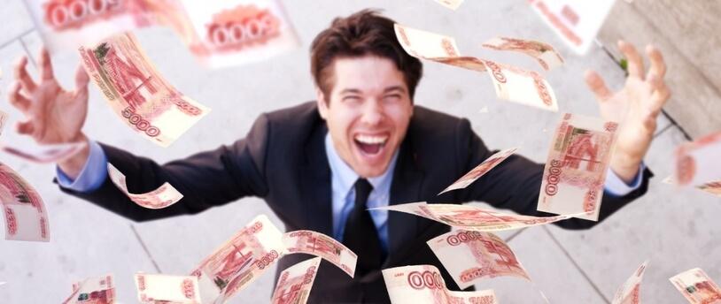 Заемщики МФО молодеют и хотят больше денег