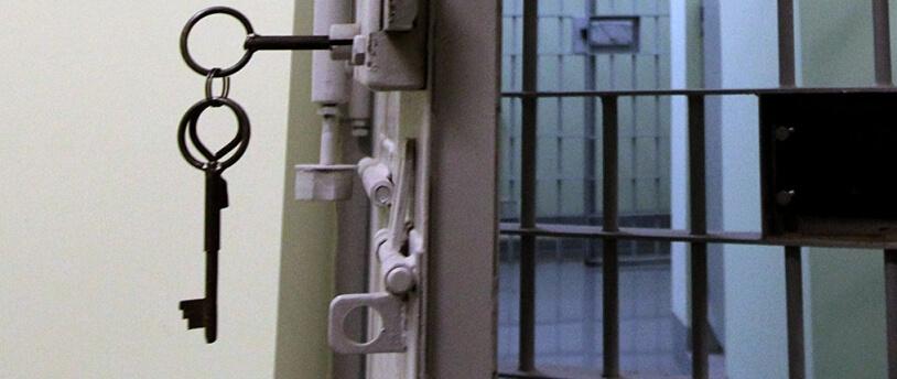 Экс-директор омских МФО просит президента о помиловании