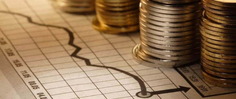 Физические лица проявили заинтересованность в инвестициях в МФО