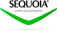 Коллекторское агентство кредит консолидейшен узнать свою кредитную историю интернет бесплатно