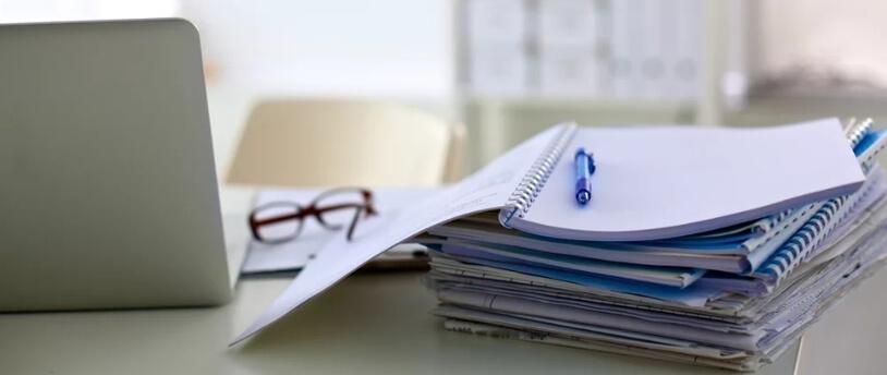 Для МФО разработан стандарт взыскания просроченной задолженности