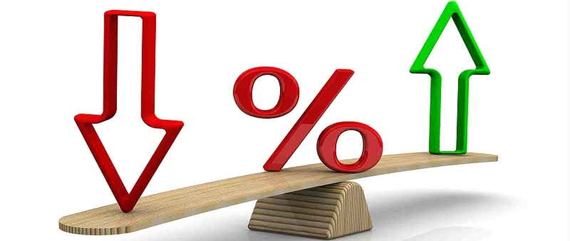Проценты по микрозаймам быстрые микрозаймы займы по паспорту во владивостоке