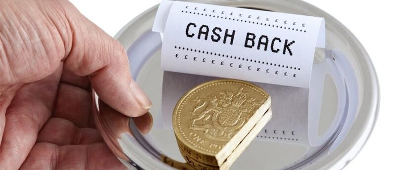 кредитная карта с деньгами реально
