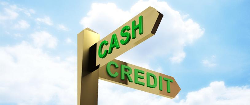 Займ с низким кредитным рейтингом на карту