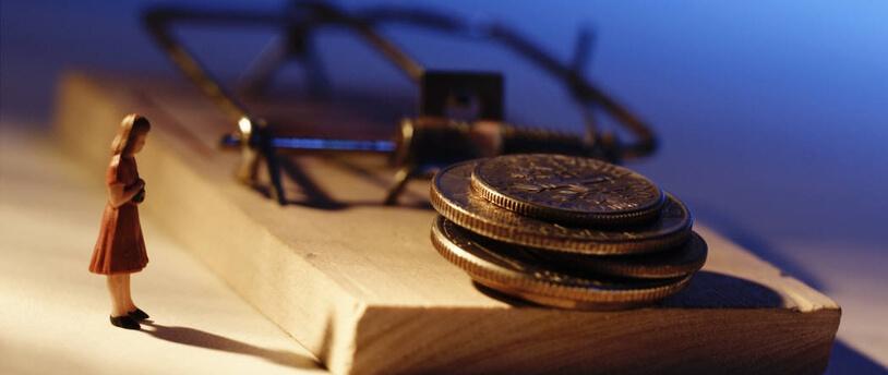 кредитный радар да займ где взять беспроцентный займ на карту с плохой кредитной историей круглосуточно