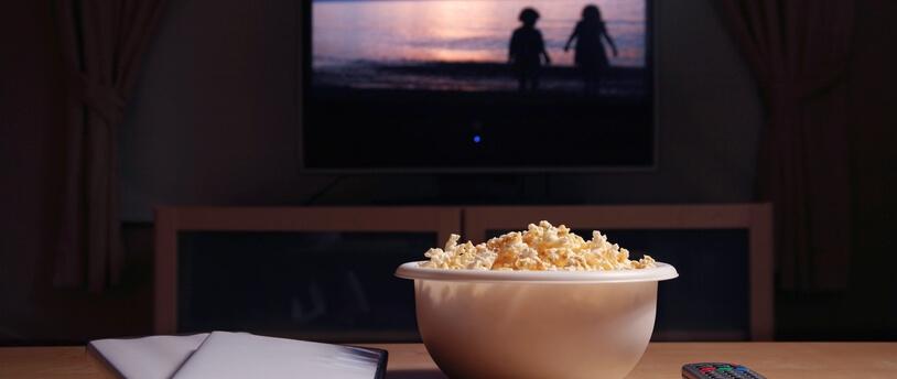 Спорт, кино и семья: что объединяет заемщиков МФО