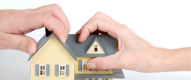 Запрет МФО выдавать займы под залог жилья должен пресечь волну жилищного рейдерства