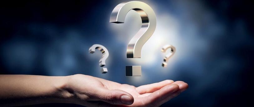 Банк России ответил на вопросы СРО «МиР», касающиеся деятельности МФО
