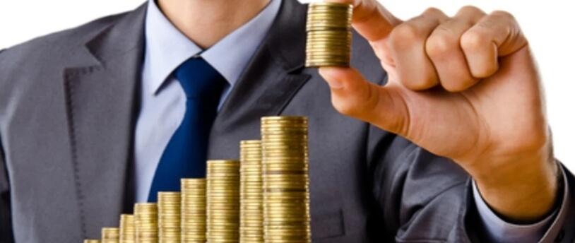МФО поддержат малый и средний бизнес